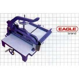 Mesin Potong Kertas A3 Eagle Brand Alat Pemotong 1 Rim