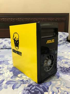 Gaming PC (Gta v)