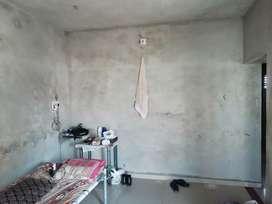 Rent home sagwadi kaliyabid