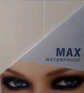 A very good gift water proof maskara