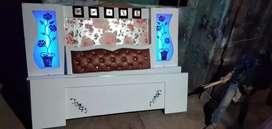 Shadi dahej full quality whole sell 25000only bed sofa dressing tebl