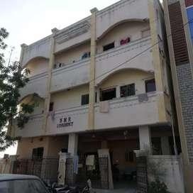 I am selling my flat I need money urgency