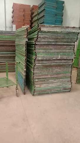 Scaffolding kapolding 098
