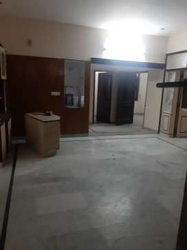 Brand new two bhk 1st floor available for rent