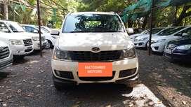 Mahindra Xylo D4 BS-IV, 2012, Diesel