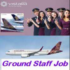 Job && Job Job && Job  Job && Job  Job && Job  Job && Job  Job && Job