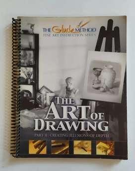 Buku how to draw