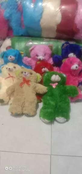 Boneka anakkecil&jumbo,lucu,bahan lembut