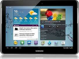 Cobdition 10/10 almost new. samsung 16 GB and 1 GB