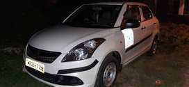 only 1 year used commercial car for sale only interested buyer contact