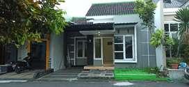Disewakan Rumah Minimalis di MVR Kudus