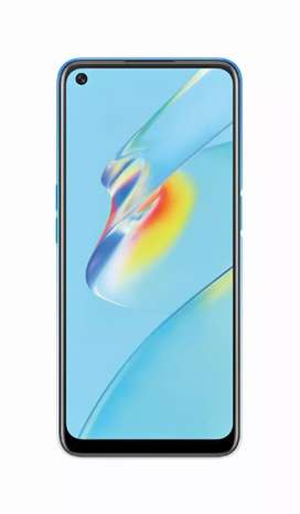 *Now Available !!* OPPO A54 PTA Approved 4 GB Ram 128 GB M