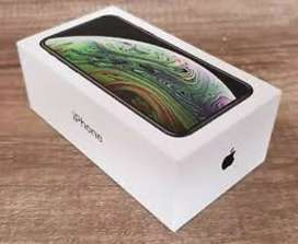 Super Monday iPhone deal with cash on delivery call Now