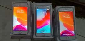 iPhone 6s 16GB Like New