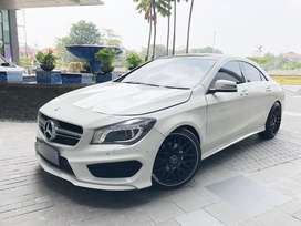 Jual Velg mercy AMG ring 19