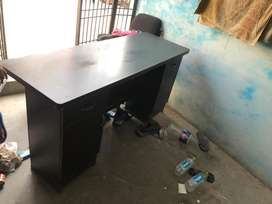 Office And Home Table