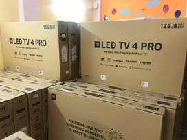 Sarswati puja ka dhamaka offer new LED TV 32 inch wholesale price me