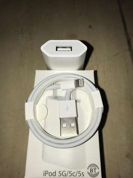 Charger iphone 5/5C/5S/SE/6/6P/6S/6SP/7/7P