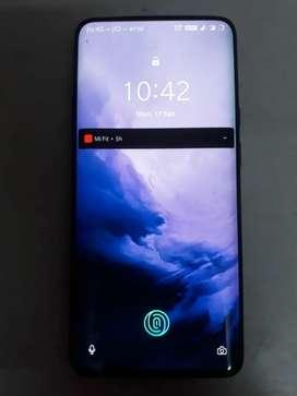 Premium Smart phone