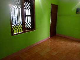Office space for rent at vazhuthacadu near women's college..