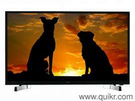 Diwali dhamal $£ 24 inch brand new led tv (with 1year onsite warranty