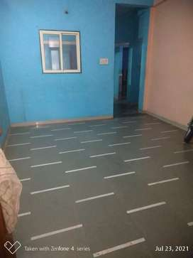 3bhk for rant