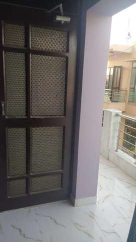 1Bhk and 1 Room Rent