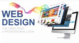 Websites Designing