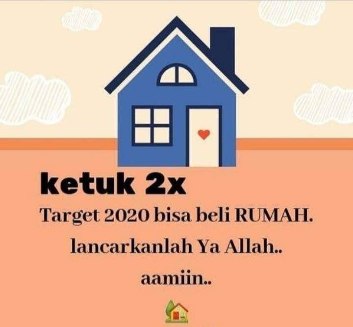 Rumah dkt Puncak Bintang, Tiap Hari dpt View Bandung PADASUKA cicaheum 0