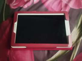 Samsung tablet 10 inc