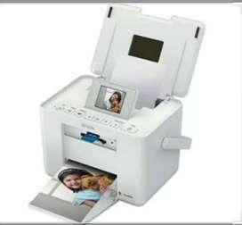 EPSON 235 Photo Printer