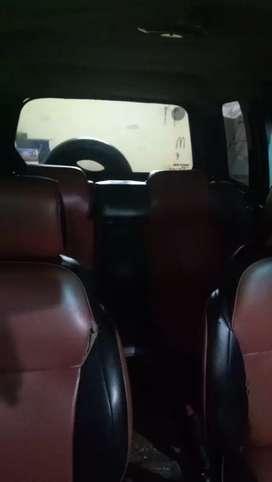 di jual mobil escudo bagus no minus surat lengkap