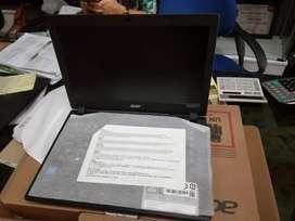 Kredit Laptop Baru