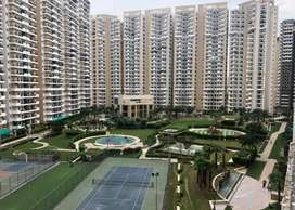 2 bhk flat for sale in luxury society