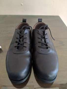 Otiv Osaka Black Size 45 (29 cm)