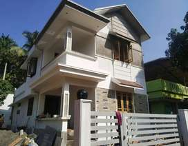 A NEW CHARMING 3BED ROOM 1612SQ FT 4CENTS HOUSE IN ADATTU,TSR