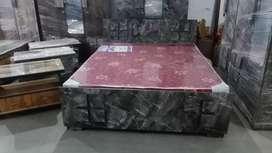 Bedroom set factory outlet add 6528