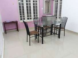 3bhk villa at kulasekharam for sale and rent