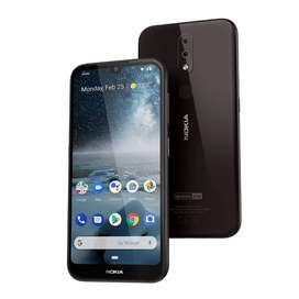 Nokia 4.2 in very good condition