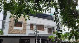 Newly Built 2BHK Home for rent. 1.5 kms from Lulu Mall.