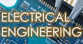 ELECTRICAL ENGINEERING TUITIONS FREE FREE FREE FREE