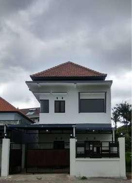 Kontrakan Rumah Gianyar Bali