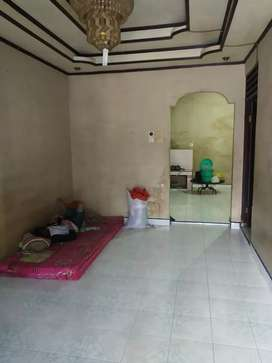 Alamat rumah Jalan Rotan 14 No. 6 Perumnas Simalingkar