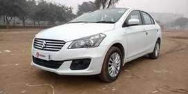 I want taxi Lease vehicle,any taxi white vehicle have please contact