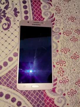 For sell a new phone but display has been broken