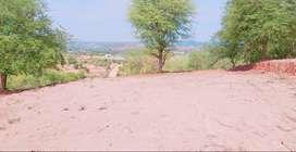 Plantation approval plots at kanakapura road