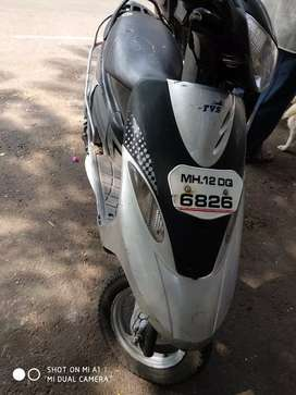 Self start nd kick start also after all very good condition