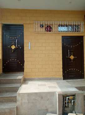 Good condition urgent for sale house