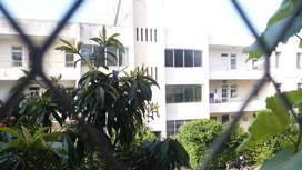 Askari 4 First Floor Flat Available for Sale