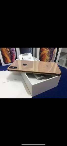 iphone top 4g letast model with bill seel pack phone